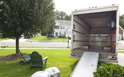 Everything about Hiring a Pro Moving Company in Manchester NH