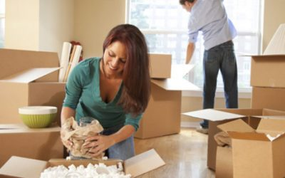 How to Plan for an International Long-Distance Move in New Hampshire