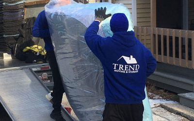 Why Should You Hire a Professional Piano Mover in Hampstead, NH?